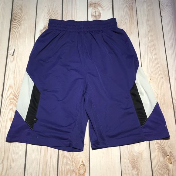 """Clothing, Shoes & Accessories Shorts Nwt North Face Blue Fiona Shorts 3"""" Inseam Size 12"""